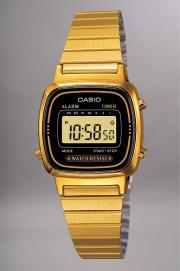 Casio-La670wega1ef-FW15/16