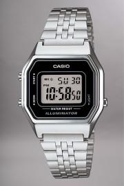 Casio-La680wea1ef-FW15/16