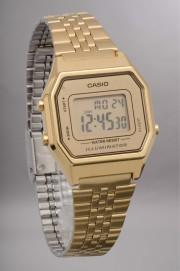 Casio-La680wega9er-FW15/16