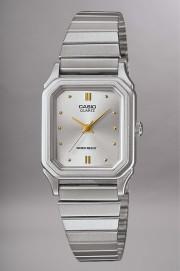 Casio-Lq400d7aef-FW15/16