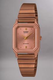 Casio-Lq400r5aef-FW15/16