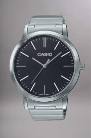 Casio-Ltpe118d1aef-FW15/16