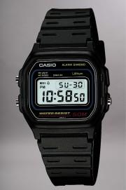 Casio-W591vqes-FW15/16