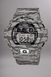 Casio-Xs6900tc 8er-FW15/16