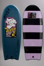 Planche de surf Catchsurf-Beater Original-SS16