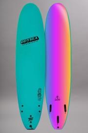 Planche de surf Catchsurf-Odysea 9.0 Log-SS17