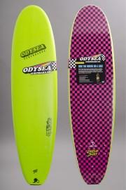 Planche de surf Catchsurf-Odysea Log-SS16