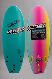 Planche de surf Catchsurf-Odysea Stump-SS16