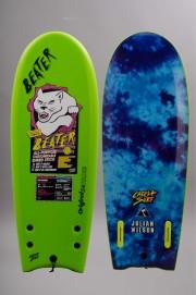 Planche de surf Catchsurf-Pro Model Julian Wilson-SS16