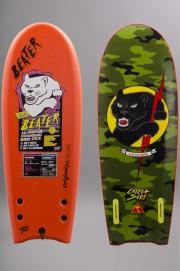 Planche de surf Catchsurf-Pro Model Kalani Robb-SS16