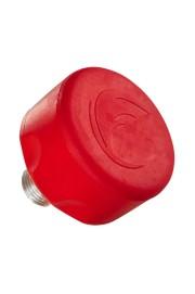 Chaya-Cherry Bomb Toe Stop Short-INTP