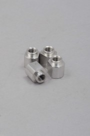 Chaya-Replacement Dcm Mounting Nut X4-INTP