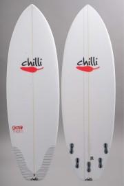 Planche de surf Chilli-Cherry Peppa-SS16
