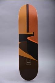 Plateau de skateboard Chocolate-Minimalist Brenes 8.25 X 32-2018