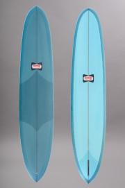Planche de surf Christenson-C-hag 9.6-SS13