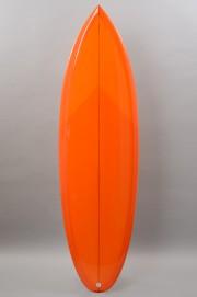 Planche de surf Christenson-Cafe Racer 5.10 Fcs-FW17/18