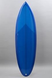 Planche de surf Christenson-Cafe Racer 5.8  Future-FW17/18