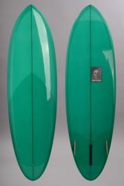 Planche de surf Christenson-Cfo 5.10-SS14