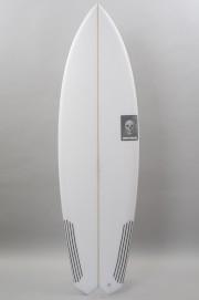 Planche de surf Christenson-Mescaline 5.10-FW17/18