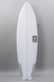 Planche de surf Christenson-Mescaline 6.0-FW17/18