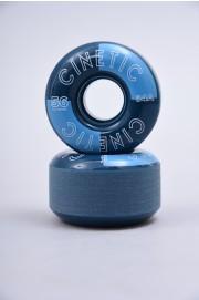 Cinetic-Hydra 56mmx34mm 78a-2018