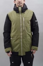 Veste ski / snowboard homme Colourwear-Base-FW16/17