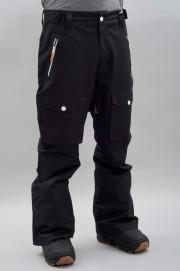 Pantalon ski / snowboard homme Colourwear-Flight-FW16/17