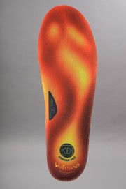 Conformable-Volcano Custom Fit-INTP