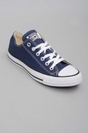 Chaussures de skate Converse-All Star Ox Navy-FW16/17