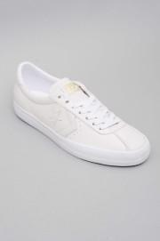 Chaussures de skate Converse-Break Point Ox-SPRING16