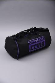 Converse cons-3 Way Duffle Bag-SPRING18