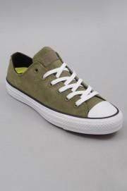 Chaussures de skate Converse cons-Converse Ctas Pro Ox-FW17/18