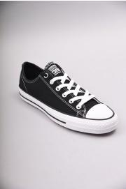 Chaussures de skate Converse cons-Ctas Pro-FW18/19