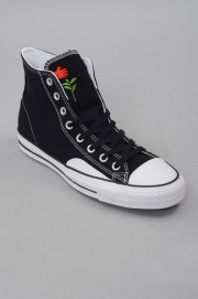 Chaussures de skate Converse cons-Ctas Pro Hi-FW17/18