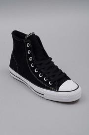 Chaussures de skate Converse cons-Ctas Pro Hi-SPRING17