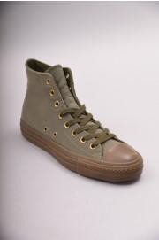 Chaussures de skate Converse cons-Ctas Pro Hi  X Kevin Rodrigues-SPRING18