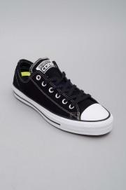 Chaussures de skate Converse cons-Ctas Pro Ox-FW17/18