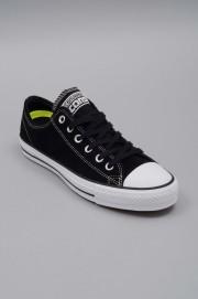 Chaussures de skate Converse cons-Ctas Pro Ox-SPRING17
