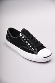 Chaussures de skate Converse cons-Jp Pro-FW18/19