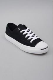 Chaussures de skate Converse cons-Jp Pro Ox-FW17/18