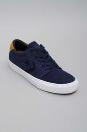 Chaussures de skate Converse cons-Ka3 Camo Ox-FW16/17