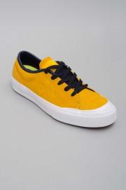 Chaussures de skate Converse cons-Sumner Ox-FW16/17