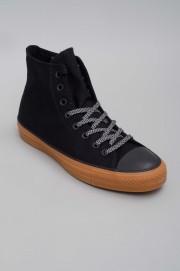 Chaussures de skate Converse-Converce Pro Shield Canvas Hi-FW16/17