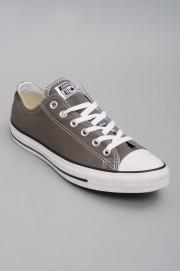Chaussures de skate Converse-Ct A/s Seasnl Ox Charcoal-FW16/17