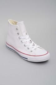 Chaussures de skate Converse-Ct Hi-FW16/17