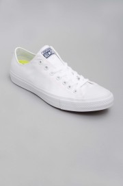 Chaussures de skate Converse-Ct Ii Ox-FW16/17