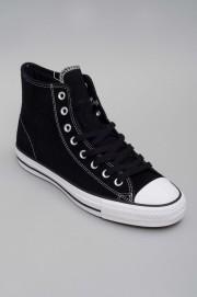 Chaussures de skate Converse-Ctas Pro Hi-FW16/17