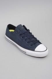 Chaussures de skate Converse-Ctas Pro Ox-SPRING16