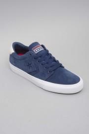 Chaussures de skate Converse-Ka3 Ox-SPRING16