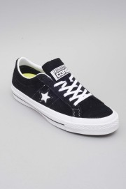 Chaussures de skate Converse-One Star Ox-SPRING16